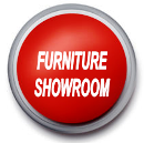 Click here to visit our Furniture SHOWROOM. You won't believe your eyes!!! Come see what is possible by 360 Business Products!