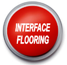 Click here NOW to see our Interface Flooring SHOWROOM. 360 Business Products is a seller of Business & Home Flooring by Interface. We have Carpet, Carpet Planks, Vinyl  Tile & Rubber Flooring! Click Here NOW to see the Amazing Designs, Quality & Options!!!!